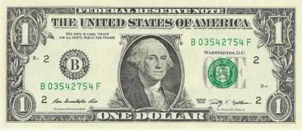 US Sanctions Boost Demand for Alternative Currencies