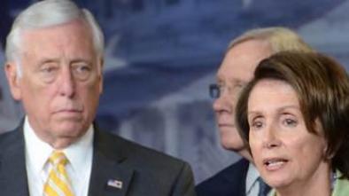 Dems Melt DOWN; Obamacare Mandate Nearing Extinction?