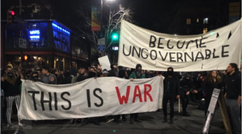 [Occupy-Oakland-Twitter-340x189]
