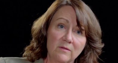 'Twins!' Video Shows Planned Parenthood Knows Abortions Not 'c=Clumps of Cells'