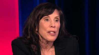 Abortionist Admits Her Work is Dedicated to 'Taking Life'