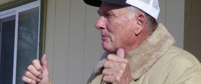 Activist Judge Tries to Reinstate Punishment for Trump-Pardoned Ranchers