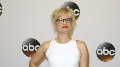 Actress Defends Her 'Best Abortion' in Twitter Rant
