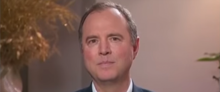 Adam Schiff Suggests He Will Continue House Investigation Into Trump, Regardless of Mueller's Findings