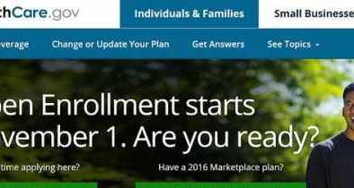 After Competing With HealthCare.gov, Private Exchanges See Opening With Trump Administration 1