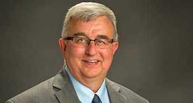 After Illegal-Alien Bathroom Rape, Superintendent Accuses Community of Racism