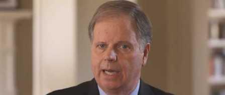 Ala. Sen. Tells Editor Who Wants Return of KKK to Resign