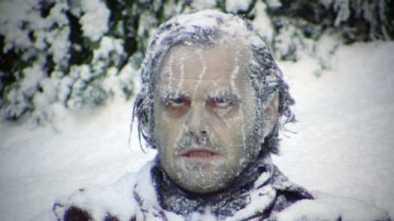 Alarmists Trumpet 'Global Warming' Amid Deep Freeze