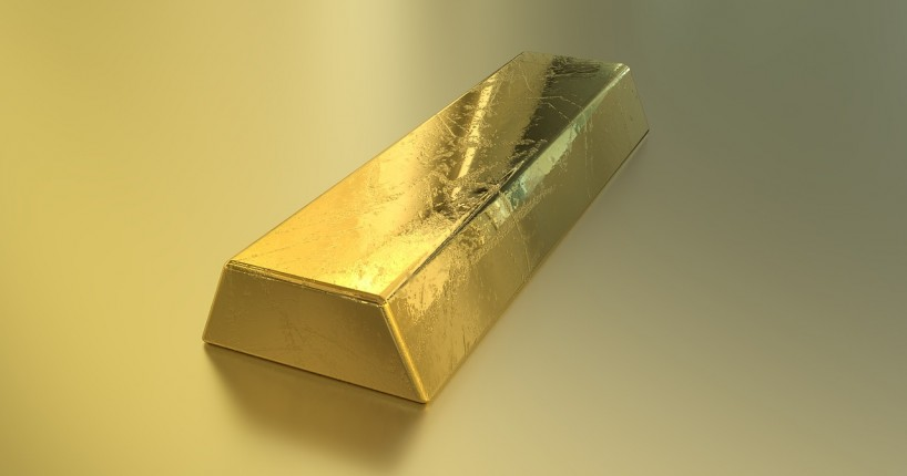 All is Not Well in the Paper Gold Markets