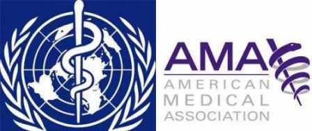 "American Medical Association Backs ""Assault Weapons"" Ban"