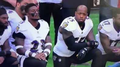 Angry Fans Bombard NFL Teams' Facebook Pages w/ Negative Comments