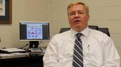 Anti-Christian Activists Shut Down SC Schools' Mentor Program