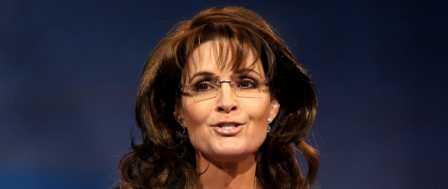 Appeals Court Revives Sarah Palin Defamation Suit Against NYTimes
