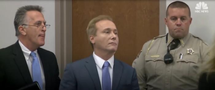 Appeals Court Seeks Stiffer Sentence for Rand Paul Attacker