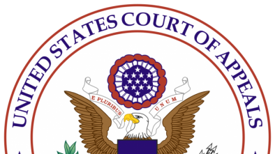 Appellate Court: Govt Officials Opening Meetings With Prayer Is Unconstitutional