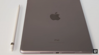 Apple CEO Lauds Gun-Control Activists