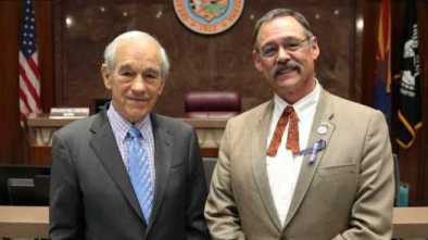 Arizona Ends Income Taxation on Gold & Silver Coins