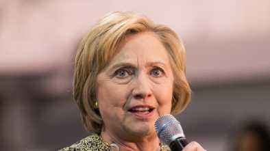 Associate in Hillary Uranium One Russian Bribery Case Indicted