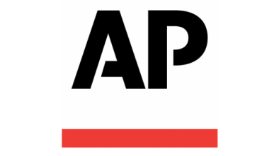 Associated Press Engulfed in CNN-Level Scandal over Imaginary Cabinet Meeting 1