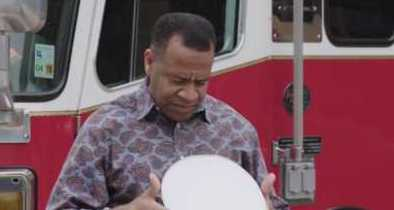 Atlanta Agrees to Pay $1.2 Million to Fire Chief Fired for Religious Beliefs
