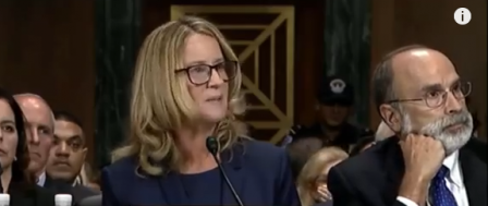 attorney-for-kavanaugh-accuser-hits-back
