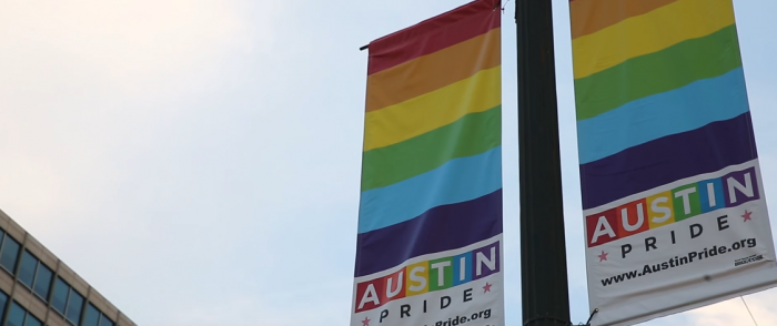 Austin School District Uses LGBT-Opposed Church's Rent to Fund Pride Parade 1