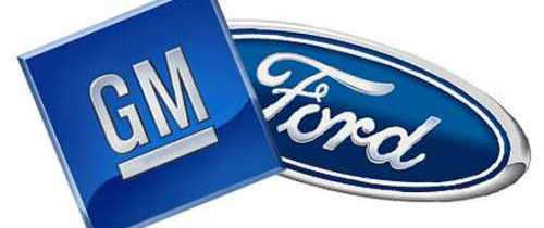 Automakers Bet Big on Diesel; Enviros Expected to Lose Minds