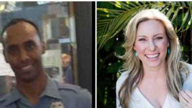 Bachmann: 'Firing Isn't Enough' for Killer Cop Mohamed Noor