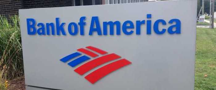 should bank of america refuse to How americans got burned by bank of america if you've been burned by bank of america over the past few years, rest assured that you are not alone.