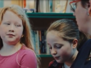 BBC Introduces New Video Series Teaching Kids About Transgenderism, '100 Gender Identities'