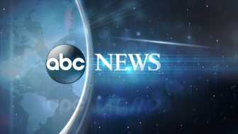 Beef Company Wins Over $177 Million in Defamation Settlement Against ABC News