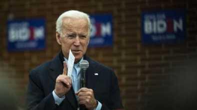 Biden Backpedals on Vow to Defy Senate Subpoena