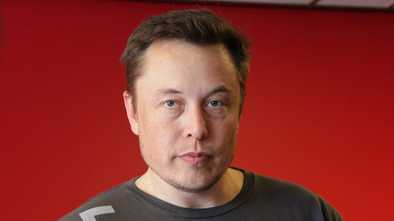 Billionaire Elon Musk Backing Neuralink to Connect Brains with Computers
