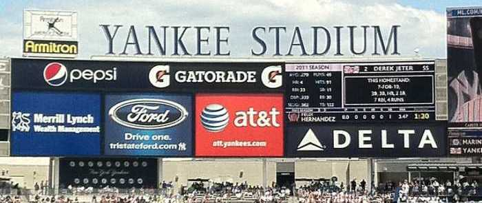 Bipartisan Bill Would End Federal Subsidies for Pro Sports Stadiums
