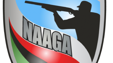 Black Americans Joining National African American Gun Association, Not NRA