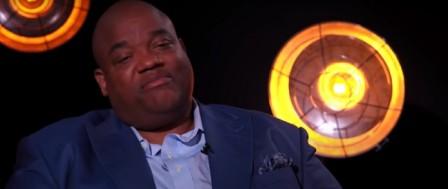 Black Journalist Leaves Fox Sports to Escape Ubiquitous Woke Mob
