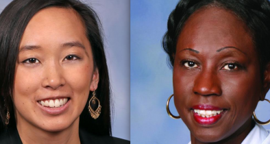 Black Legislator Calls Asian Opponent a 'Ching-Chong'