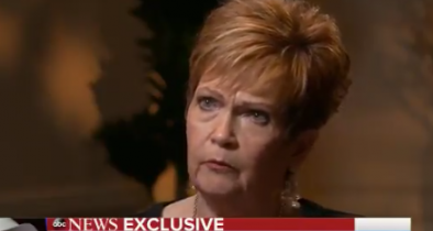 BOMBSHELL: Roy Moore Accuser Admits She Forged Yearbook