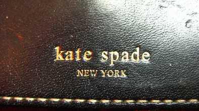 Bourdain, Spade, and the Celebrity Suicide Effect