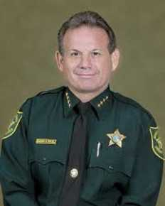 Broward County Sheriff Fired for Failing to Protect Kids During Parkland Shooting