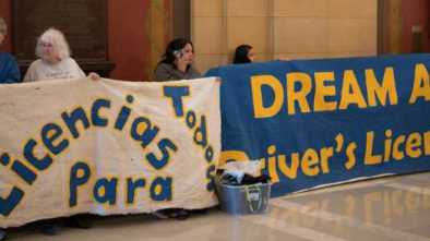 Budget Agency: DREAM Act Amnesty Would Cost $26 Billion