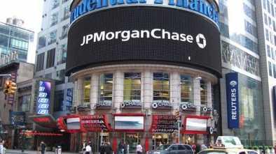 Bullion Banks' Manipulation Schemes Put Taxpayers at Risk