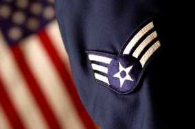 CAIR Targets US Air Force Instructor Who Explains Shariah