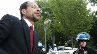 CAIR 'Terrified' Jury Will Learn of Its Radical Ties