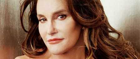 Caitlyn Jenner: 'Have I Gotten Hammered' For Being a Republican
