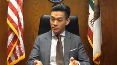 Calif. Bill Would Halt Right to Provide Same-Sex Attraction Counseling