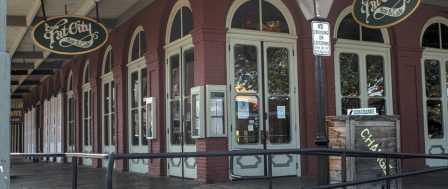 Calif. Restaurants Close Ahead of Minimum Wage Hike