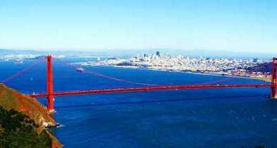 California Judge Rules Against Trump's Sanctuary City Policy