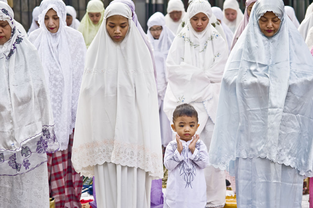 Islam photo