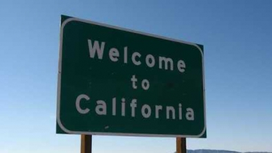 California to Automatically Register Illegal Aliens to Vote